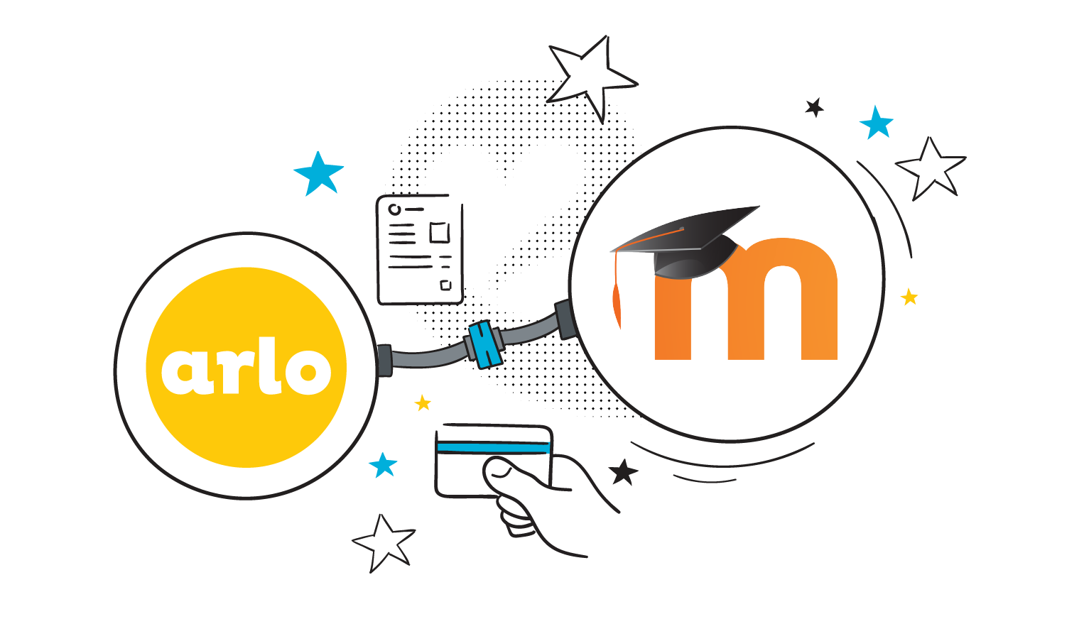 Moodle Payment Plugin for Training Providers | Arlo Software
