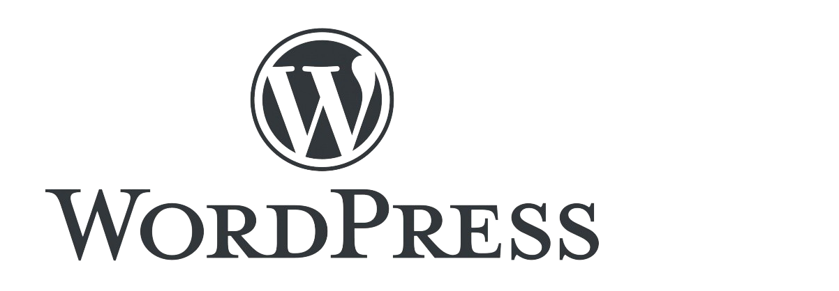 Arlo's WordPress plugin offers an easy training website solution.