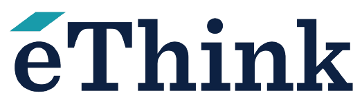 eThink-Education - Moodle Partner