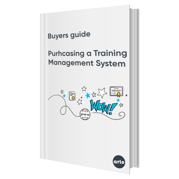 Buyers Guide to Purchasing a Training Management Software