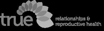 True training provider logo
